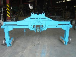 DSC03824(脱型・反転用クランプ)